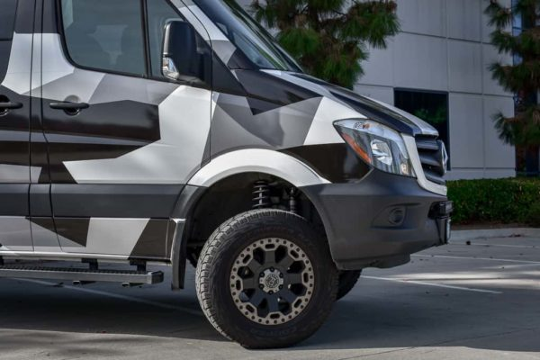 black-rhino-warlord-mercedes-sprinter-agile-off-road