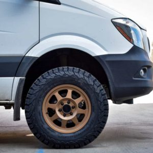 method-race-701-trail-wheel-agile-off-road-sprinter