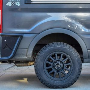 black-rhino-havasu-ford-transit-agile-off-road