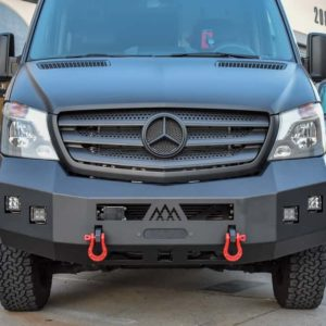 backwoods-front-bumper-mercedes-sprinter-agile-off-road