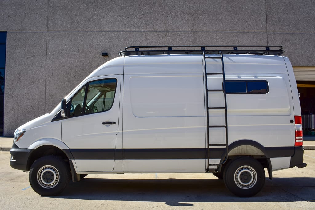 flarespace-window-flares-mercedes-sprinter-agile-off-road-cr-laurence-slider-window