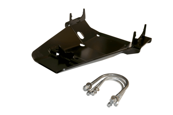 van-compass-differential-skid-plate-sprinter-agile-off-road