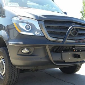 aluminess-front-receiver-hitch-sprinter-agile-off-road