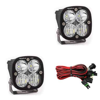 baja-designs-squadron-pro-pair-white-led-driving-combo-lights-agile off-road