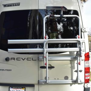 fiamma-carry-bike-rack-mercedes-sprinter-revel-agile-off-road