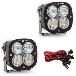 baja-designs-xl-80-led-pair-driving-combo-agile-off-road