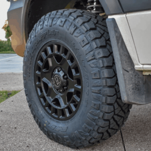 black-rhino-york-wheels-agile-off-road