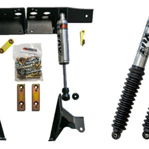 Agile Off Road Sprinter 2500 4x4 STS Fox shock package.jpg